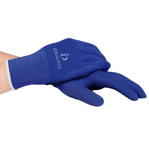 Idealista ID-03 / Идеалиста - перчатки для надевания компрессионного трикотажа