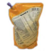 Нутрикомп Стандарт Ликвид, в контейнере - жидкая смесь для энтерального питания, 1000 мл