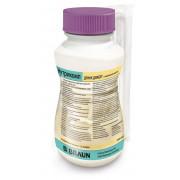 Нутрикомп Дринк Диабет, ванильный, в пластиковой бутылке - жидкая смесь для энтерального питания, 200 мл