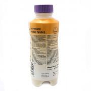 Нутрикомп Файбер Ликвид - жидкая смесь для энтерального питания, 500 мл