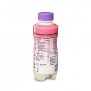 Нутрикомп Энергия Файбер Ликвид, в пластиковой бутылке - жидкая смесь для энтерального питания, 500 мл