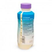 Нутрикомп Интенсив Ликвид - жидкая смесь для энтерального питания, 500 мл