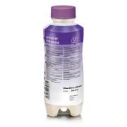 Нутрикомп Гепа Ликвид, в пластиковой бутылке - жидкая смесь для энтерального питания, 500 мл