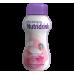 Nutridrink / Нутридринк, клубника - жидкая смесь для лечебного питания, 200 мл