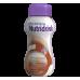 Nutridrink / Нутридринк, шоколад - жидкая смесь для лечебного питания, 200 мл
