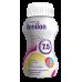 Renilon / Ренилон 7.5, абрикос - жидкая смесь для лечебного питания, 125 мл x 4 шт.