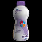 Nutrison / Нутризон - жидкая смесь для энтерального питания, 500 мл