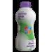 Nutrison Energy / Нутризон Энергия - жидкая смесь для энтерального питания, 500 мл