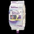 Nutrison Advanced Diason / Нутризон Эдванст Диазон HE HP - жидкая смесь для энтерального питания, 1000 мл