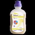 Nutrison Advanced Peptisorb / Нутризон Эдванст Пептисорб - жидкая смесь для энтерального питания, 500 мл