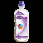 Nutrison / Нутризон - жидкая смесь для энтерального питания, 1000 мл