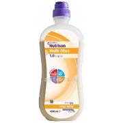 Nutrison / Нутризон с пищевыми волокнами - жидкая смесь для энтерального питания, 1000 мл