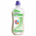 Nutrison Energy / Нутризон Энергия - жидкая смесь для энтерального питания, 1000 мл
