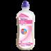 Nutrison Energy / Нутризон Энергия с пищевыми волокнами - жидкая смесь для энтерального питания, 1000 мл