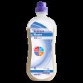 Nutrison Advanced Diason / Нутризон Эдванст Диазон - жидкая смесь для энтерального питания, 1000 мл
