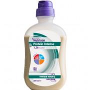 Nutrison Protein Intense / Нутризон Протеин Интенс - жидкая смесь для энтерального питания, 500 мл