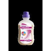 Nutrison Protein Advanced / Нутризон Протеин Эдванст - жидкая смесь для энтерального питания, 500 мл
