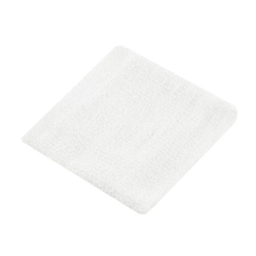Askina Sorb / Аскина Сорб - стерильная альгинатная губчатая повязка, 10х10 см