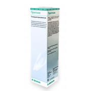 Prontosan / Пронтосан - раствор для заживления ран, 350 мл