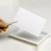 Suprasorb C / Супрасорб Ц - коллагеновая впитывающая повязка для поверхностных ран, 6x8 см