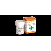 Аргокрем с серебром для профилактики и лечения кожных заболеваний, 20 мл