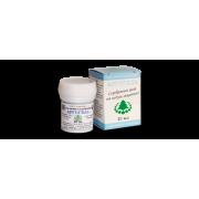 Аргогель с серебром для профилактики и лечения кожных заболеваний, 20 мл