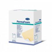 PermaFoam / ПемаФом - губчатая неадгезивная повязка, 10x20 см