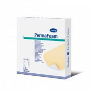 [недоступно] PermaFoam / ПемаФом - губчатая неадгезивная повязка, 15x15 см