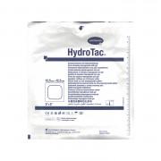 HydroTac / ГидроТак - губчатая повязка с гидрогелевым покрытием, 12,5x12,5 см