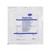 HydroTac / ГидроТак - губчатая повязка с гидрогелевым покрытием, 20x20 см