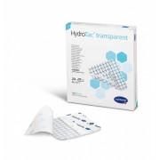 HydroTac Transparent / ГидроТак Транспарент – губчатая повязка с гидрогелевым покрытием, 20х20 см