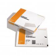 IntraSite Conformable / ИнтраСайт Конфомебл - моделируемая гидрогелевая повязка, 10x20 см