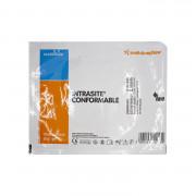 IntraSite Conformable / ИнтраСайт Конфомебл - моделируемая гидрогелевая повязка, 10x40 см