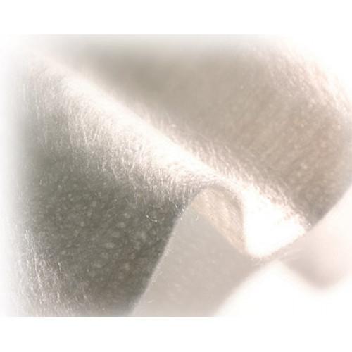 [недоступно] Algisite M / Альгисайт М – повязка из волокон кальция-альгината, 10x10 см