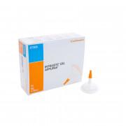 IntraSite gel / ИнтраСайт гель – средство для очищения ран, 8 г