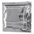 Askina Calgitrol Ag / Аскина Калгитроль Аг - повязка альгинатная с содержанием серебра, 20х20 см