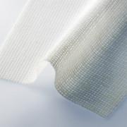 Физиотюль Аг / Physiotulle Ag - сетчатая повязка с серебром, 15x15 см