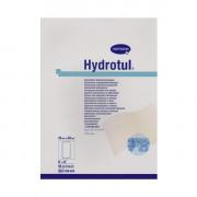 [недоступно] Hydrotul / Гидротюль - гидроактивная атравматичная мазевая повязка, 15х20 см