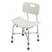 Valentine International / Валентайн Интернэшнл - стул для ванны