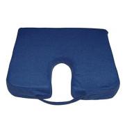 Barry / Барри - подушка для кресел-колясок, с вырезом
