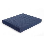 Barry / Барри - подушка для кресел-колясок, без выреза