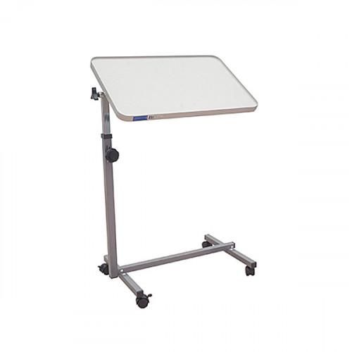 Barry Uno / Барри Уно - столик прикроватный