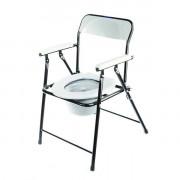 Barry WC eFix / Барри - кресло-туалет складное