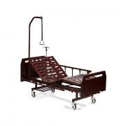 [недоступно] Armed RS105-С / Армед - кровать функциональная, механическая, с принадлежностями