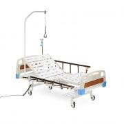 Armed RS301 / Армед - кровать функциональная, электрическая, с принадлежностями