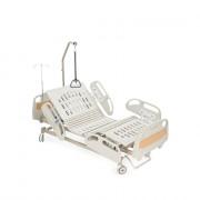 Armed FS3239WZF4 / Армед - кровать функциональная, электрическая