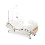 Armed RS305 / Армед - кровать функциональная, электрическая, с принадлежностями