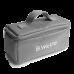 B.Well WI-912 / Би.Велл - ирригатор для полости рта, с креплением к стене