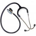 CS Medica CS-417 / СиЭс Медика - стетофонендоскоп, черный