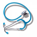 CS Medica CS-417 / СиЭс Медика - стетофонендоскоп, синий